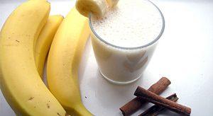 Süt Diyette Tüketilmeli Mi ?
